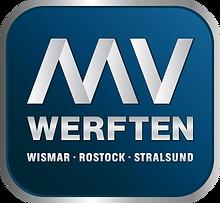 MV_WERFTEN_Logo_RGB_plastisch_RZ.png