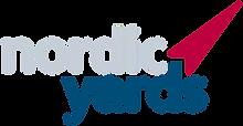 Nordic_Yards_logo.svg.png