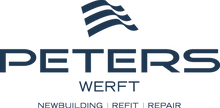 Logo_Peters_Werft_Relaunch2014_eng.png