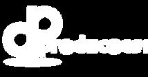 logo dp 1.png