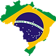 brazil-881119_960_720.png