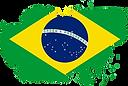 brasil-png-10.png