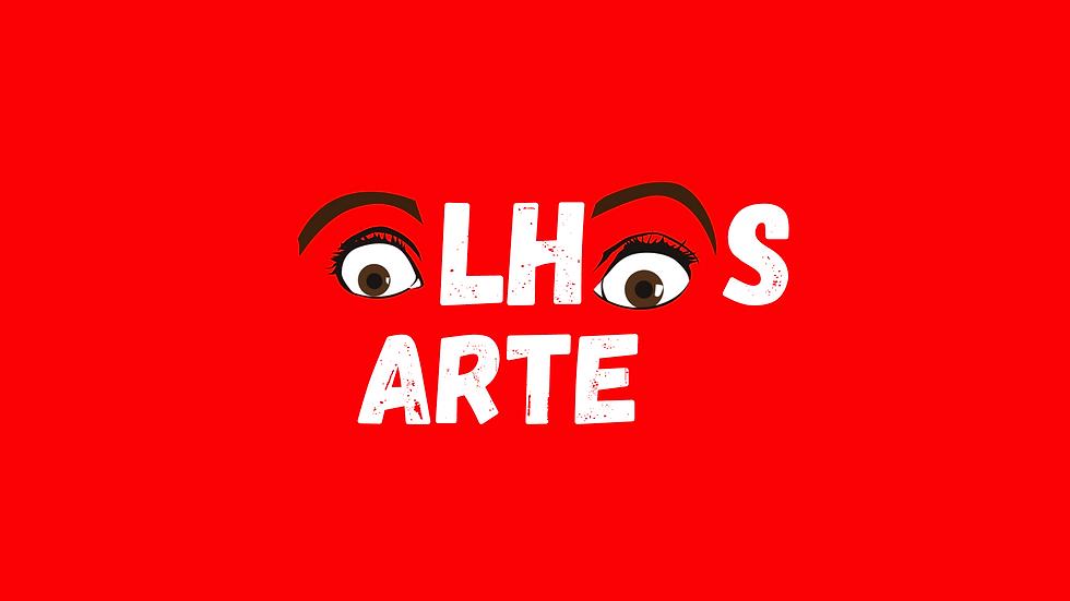 capa olhos na arte.png