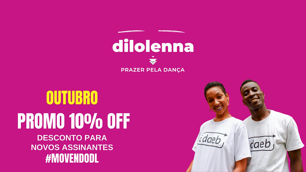 www.dilolenna.com.png
