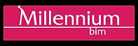 600px-Millennium_bim_Logotipo.png