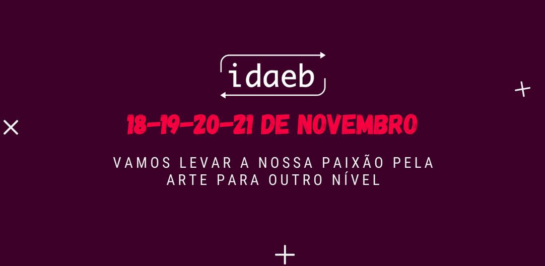 18-19-20-21 de Novembro (1).png