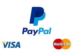 Paypal-1200x900.jpg