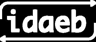 cópia_de_idaeb_frontal.png