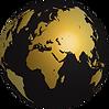 pngtree-worlds-gold-png-image_693223-rem