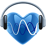 png-transparent-internet-radio-music-android-radio-blue-electronics-heart-thumbnail-remove