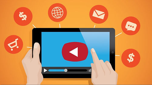 video_market.jpg