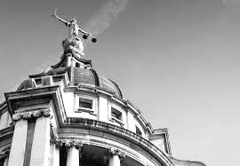 Disclosure Orders under the Criminal Finances Act 2017