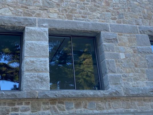 Faire le choix de vos nouvelles fenêtres