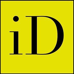 _Logo - iD'extension-Lotis x20200303 iD'
