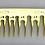 Thumbnail: The Honey Comb