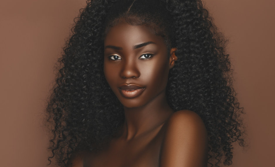 African%20beautiful%20woman%20portrait_e