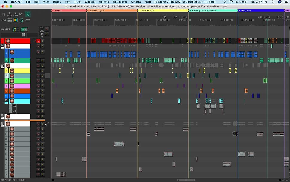 Screen Shot 2020-10-06 at 3.37.25 PM.png