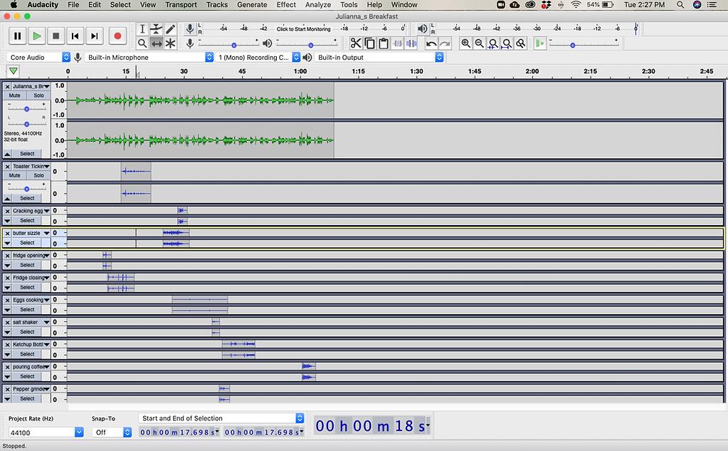 Screen Shot 2020-10-06 at 2.27.14 PM.png