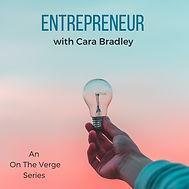 Entrepreneur #1.jpeg