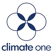 Climate one.jpg