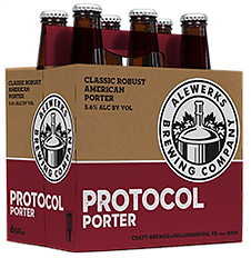 Protocol-porter-six-pack-2021.png