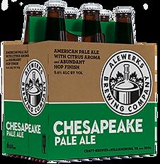 Chesapeake-six-pack-2021.png