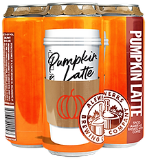 pumpkin-latte-4-pack-template.png