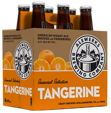 Tangerine six pack 2021.png