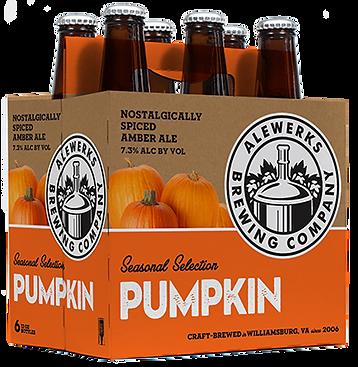 Pumpkin-six-pack-2021.png