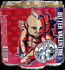 Bitter-Valentine-4-pack-2021-template.pn