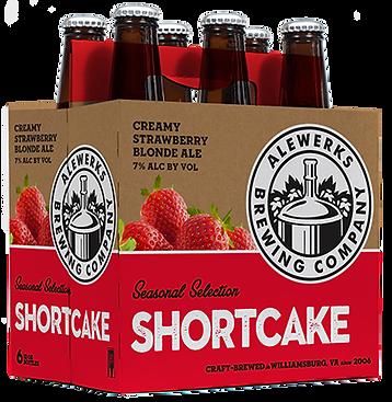 Shortcake-six-pack-2021.png
