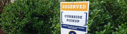 reserved-curbside.jpg