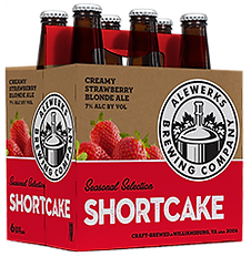 Shortcake-six-pack-2021.png