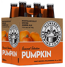 Pumpkin-six-pack-2021.png