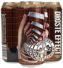 Droste-Effect-16-oz-can-4-pack-2021.png