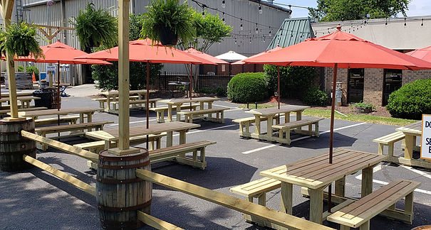 beer-garden-header-2a.jpg