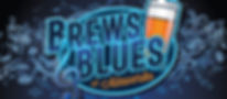 brews-blues-2020-2.jpg