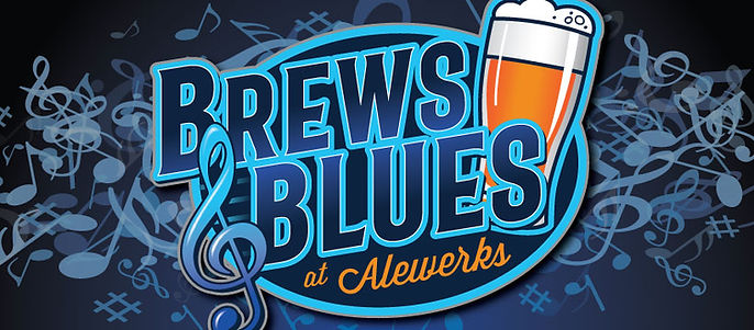 brews-blues-2020-2.jpg