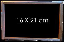 MODELE-RECTANGLE-BOITE-16X21.png