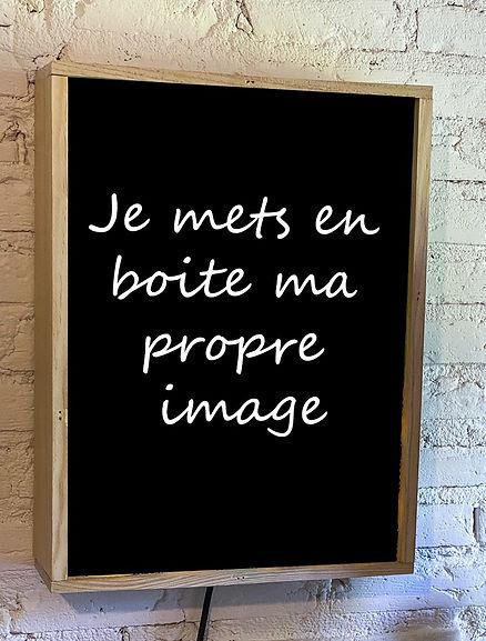 JE-METS-EN-BOITE-MA-PROPRE-IMAGE_edited.