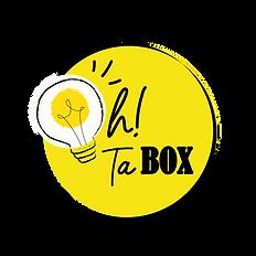 logo_OhtaBox-JAUNE-AMPOULE-SORTIE.png