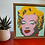 Thumbnail: Marilyn Green