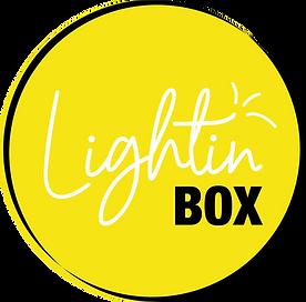 LOGO LIGHTIN BOX.png