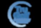 TruGolf Avademy logo