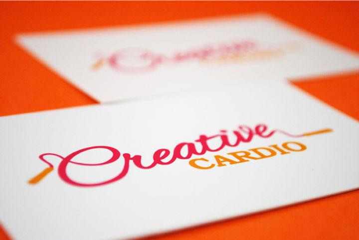 creativecardio2_3576.jpg