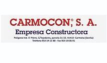 CARMOCON, S.A.