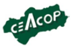 CEACOP