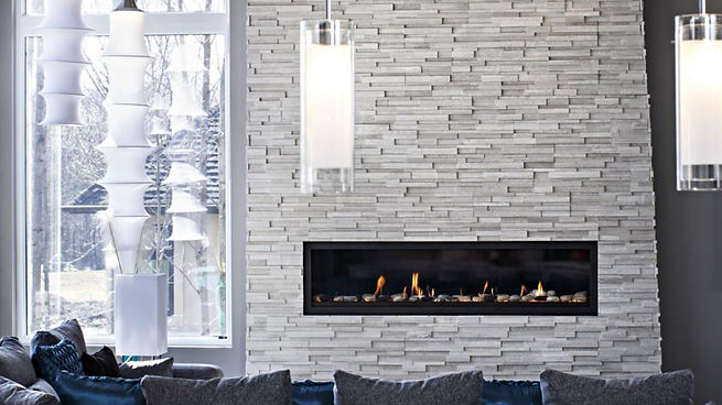 Realstone White Birch Honed.JPG