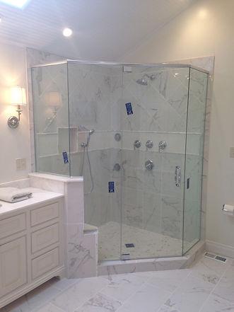 Scott - Shower - Enduroshield 1.jpg