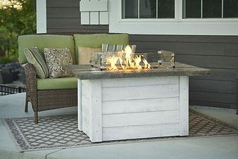 Farm House Style Alcott Fire Table.JPG